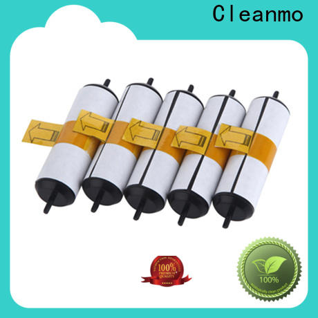 high quality thermal printer cleaning pen aluminium foil packing factory