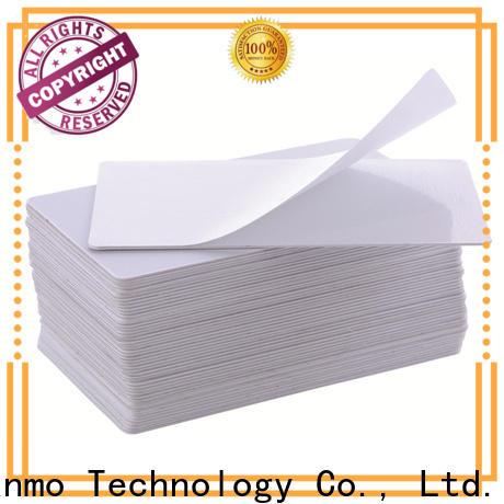 convenient clean printer head Electronic-grade IPA Snap Swab manufacturer for Evolis printer