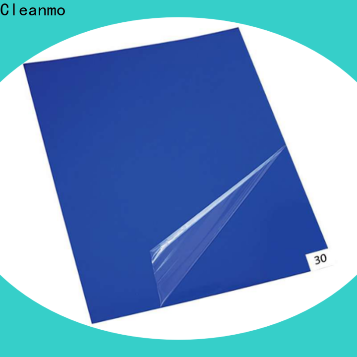 Cleanmo Cleanmo entry mat manufacturer for hospitality industry