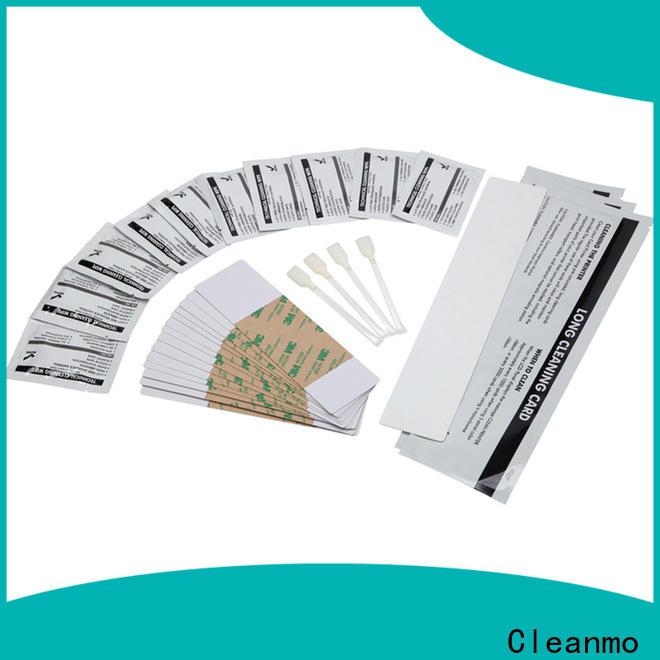 safe printhead cleaner Sponge wholesale for HDPii